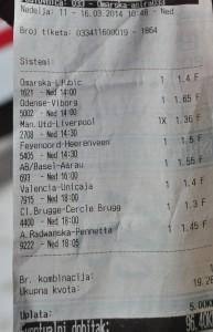 14 - OmarskaLjubic1_resize