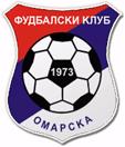 FK_Omarska