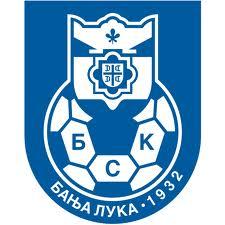 BSKlogo