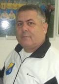 Parhamov