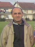 Rosic_Miroslav